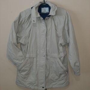 London Fog Jacket